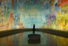 musée d'art déco de Paris