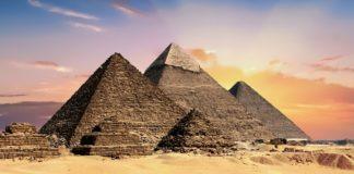 nouveau musée du caire