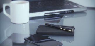conseils pour devenir auto entrepreneur