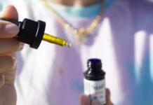 huile de cbd pas cher